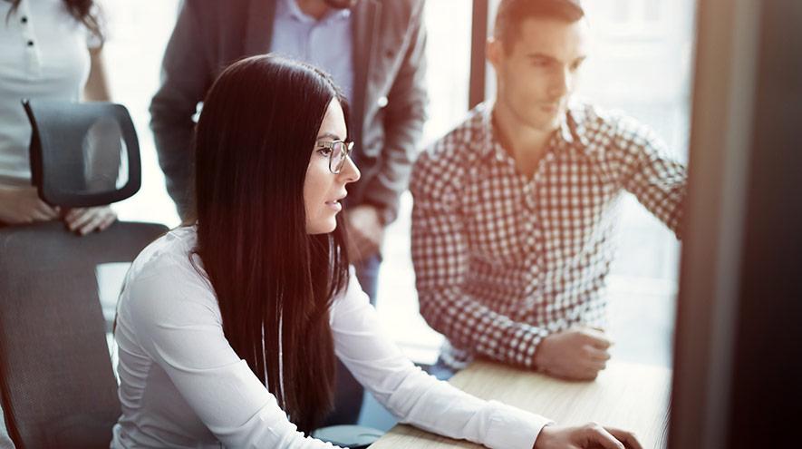 Hur du outsourcar framgångsrikt